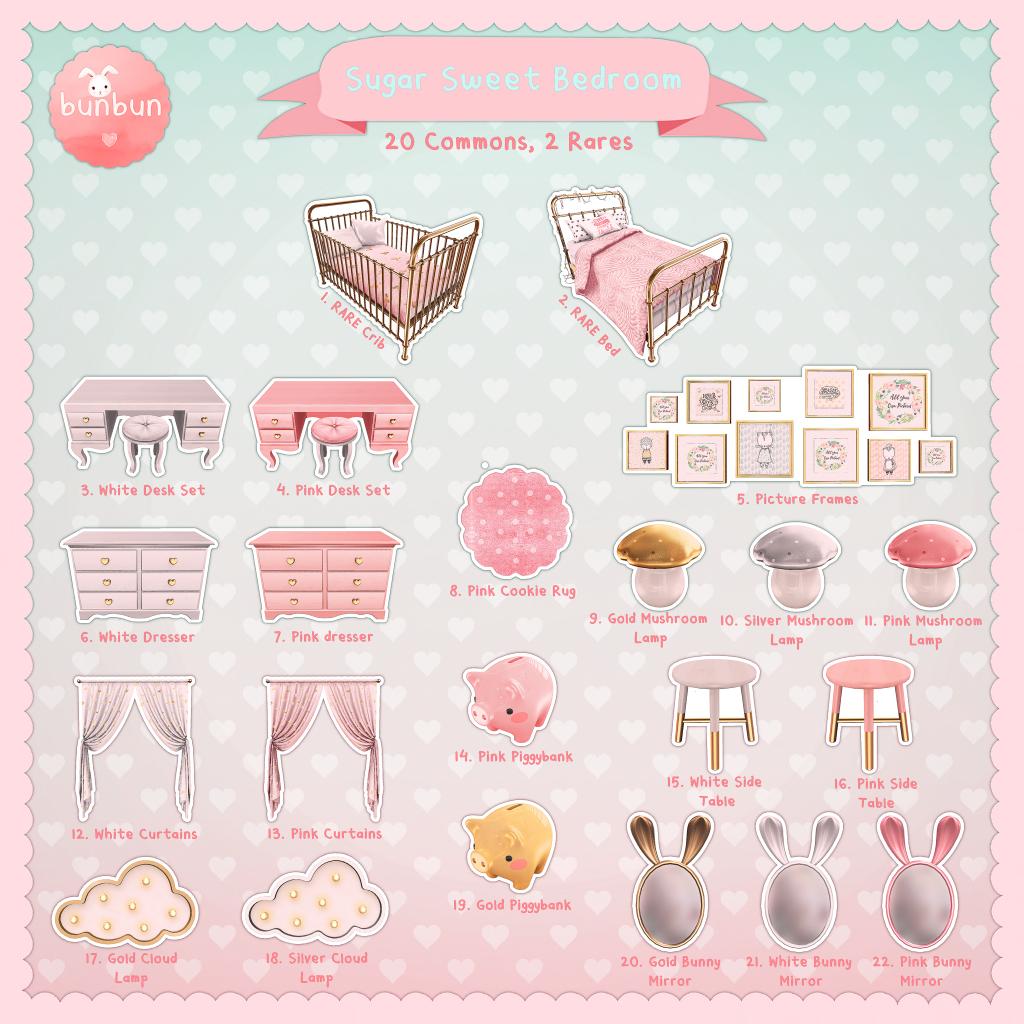 BunBun-Sugar-Sweet-Bedroom-Gacha-Key.png