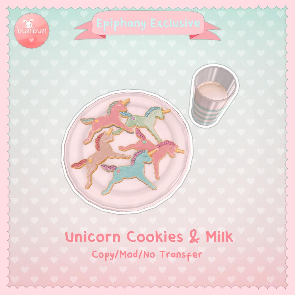 BunBun-Unicorn-Cookies-Milk-Exclusive.png