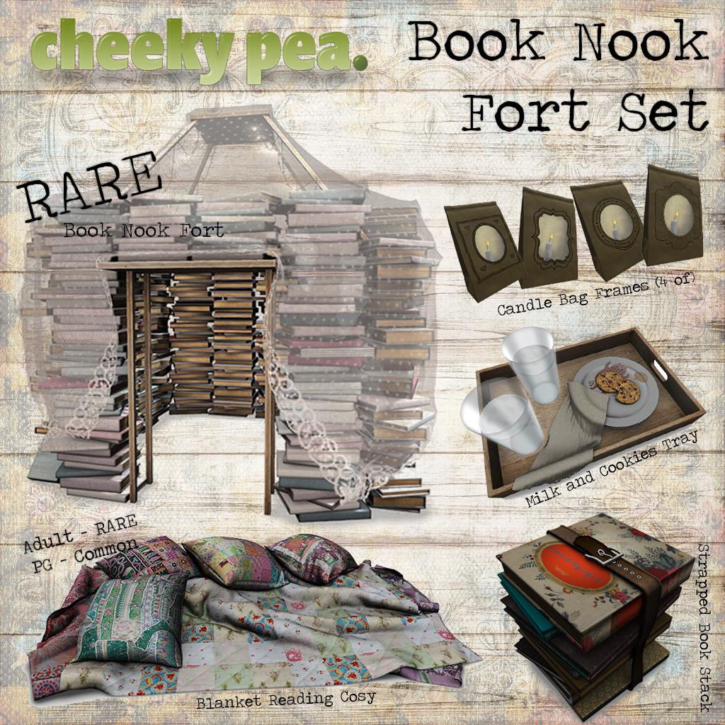 CP_-Book-Nook-Fort-Set-Key.png