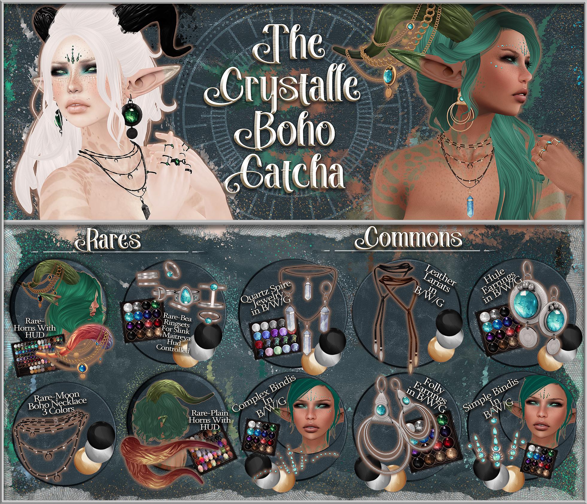 Crystalle-Gatcha-MAIN.jpg