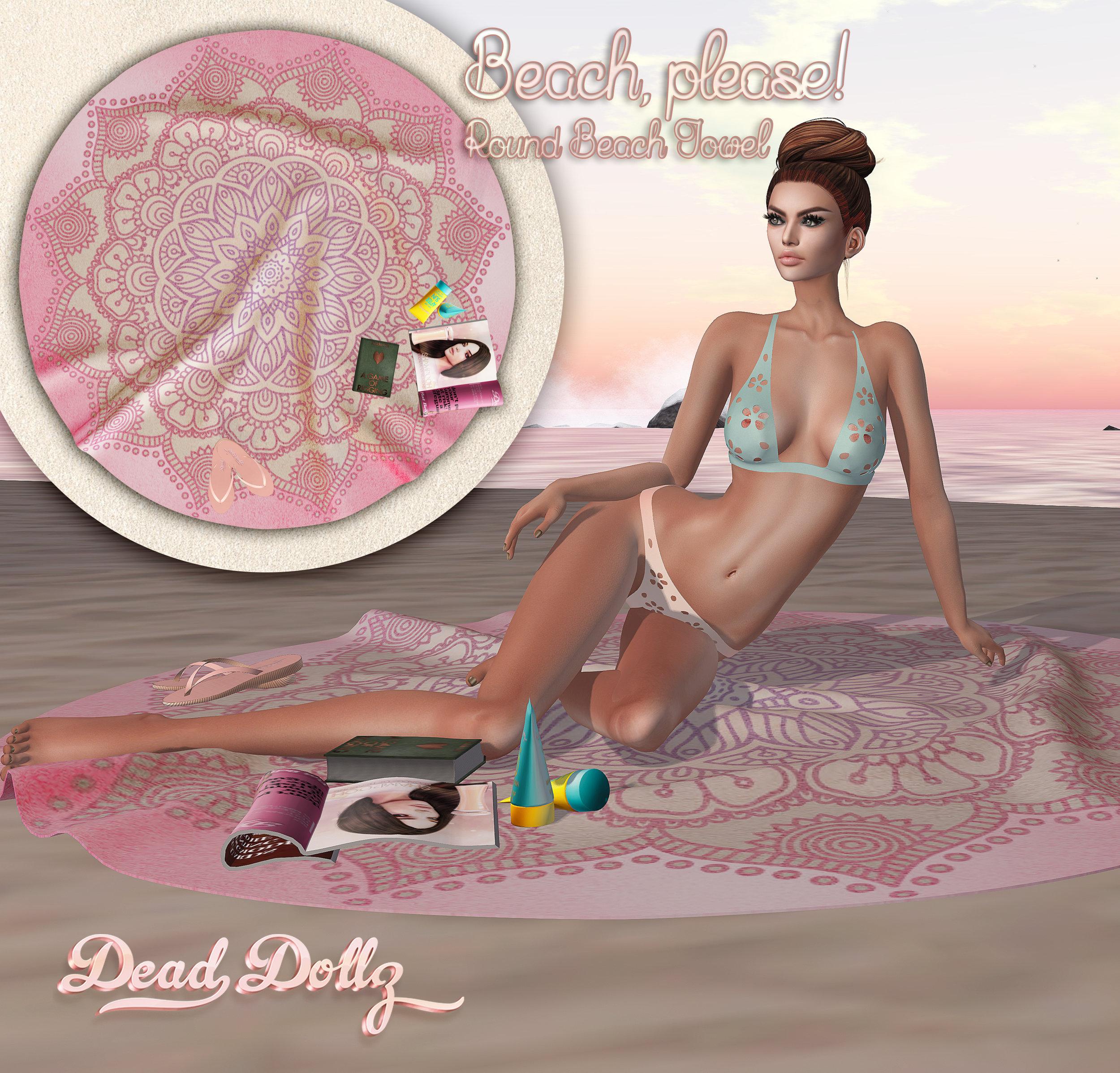 Dead-Dollz-Beach-Please-Towel-EpiphanyEclusive.jpg
