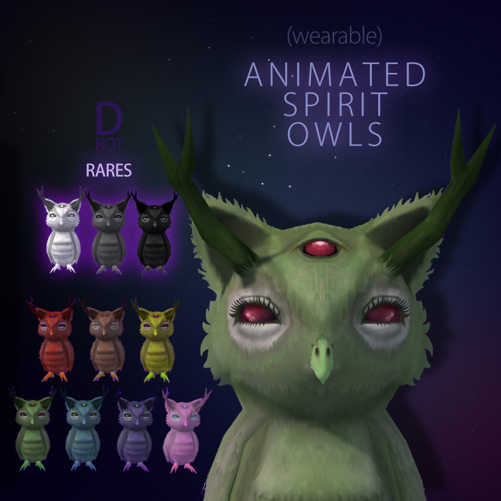 Drot_-Animated-Spirit-Owls-Gacha-Key.png