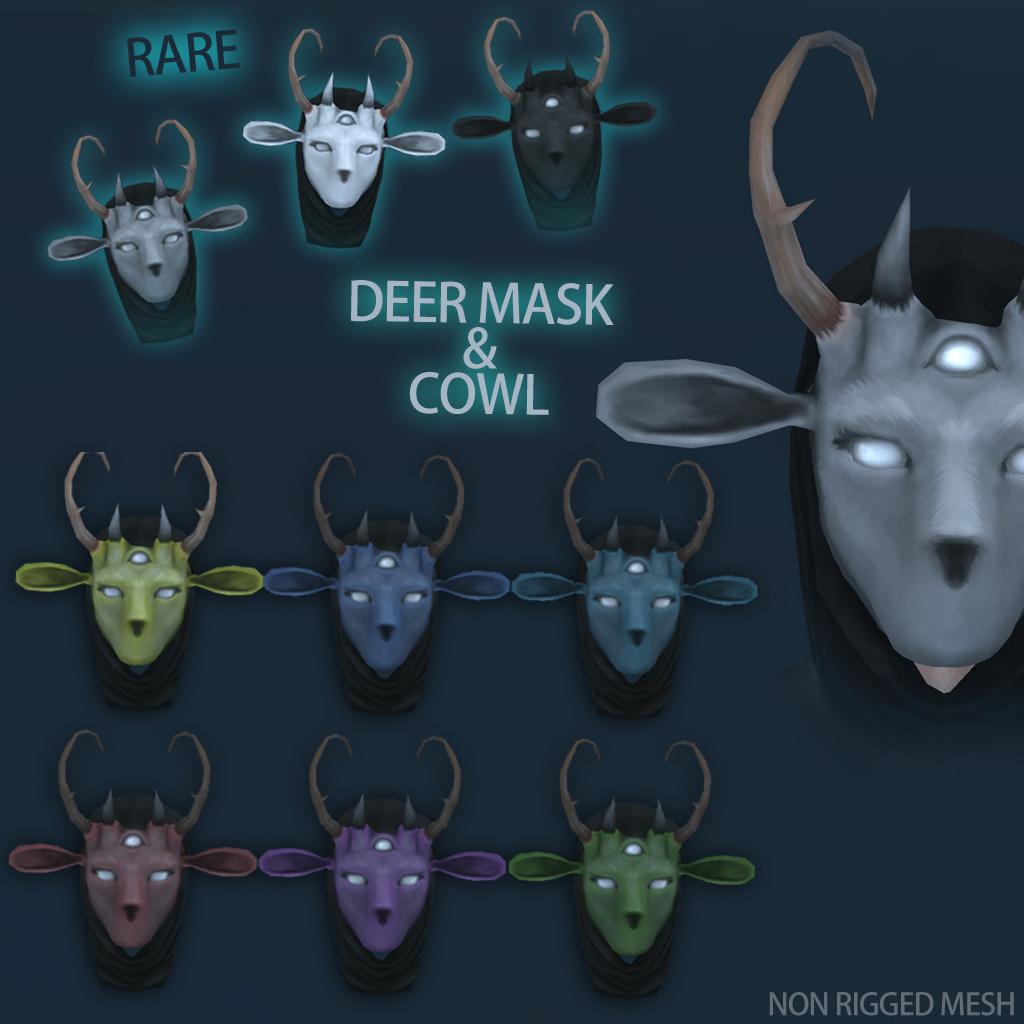 Drot_-Deer-mask-Gacha-Key.png