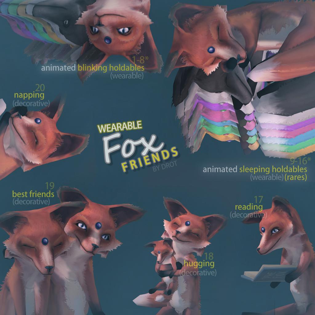 Drot_-Fox-Friends-Gacha-Key.png