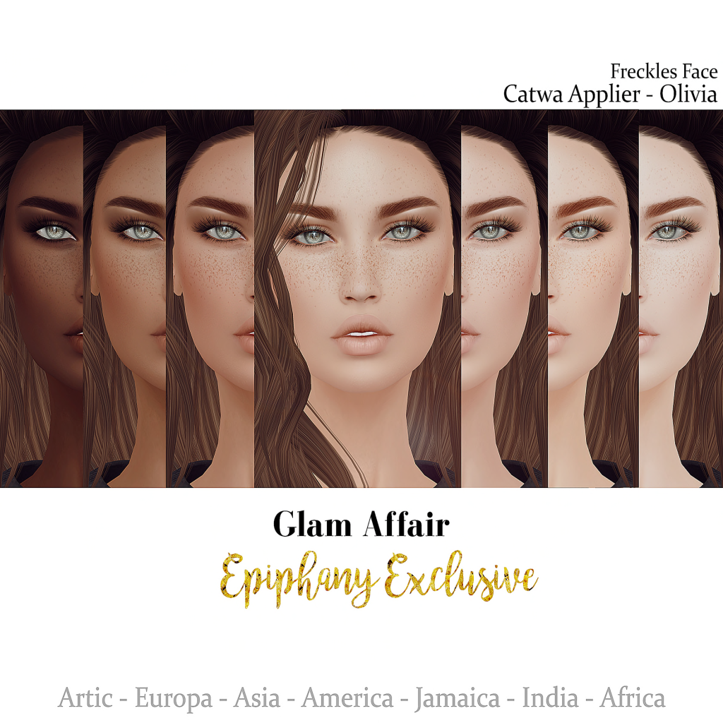 Glam-Affair-Epiphany-Exclusive.png