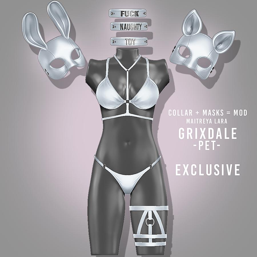 grixdale-Exclusive-sets.jpg
