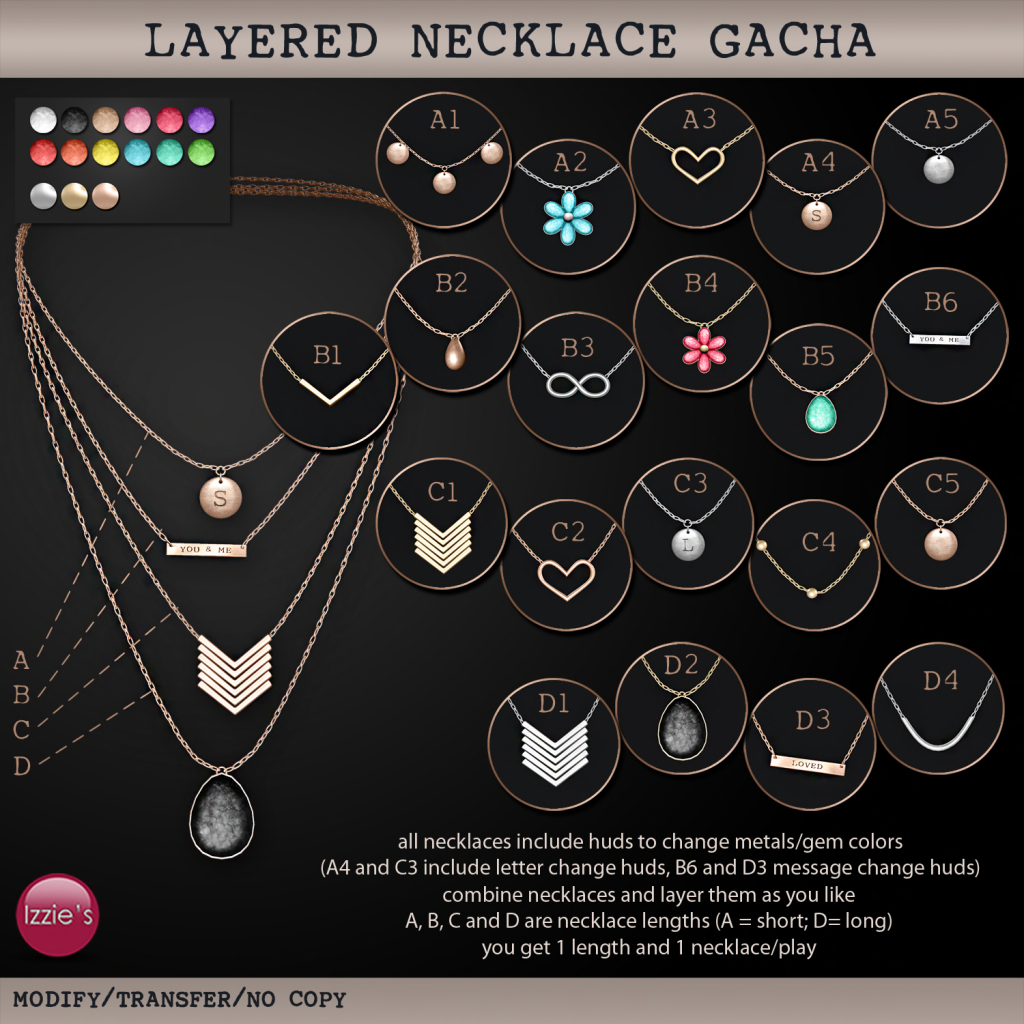Izzies-Layered-Necklace-Gacha-Epiphany.png