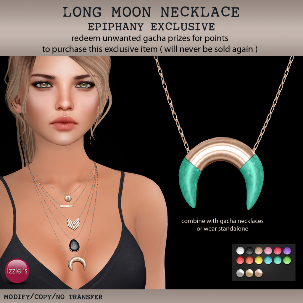 Izzies-Long-Moon-Necklace-Exclusive-Epiphany.png