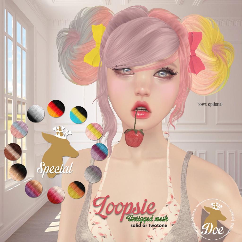 Loopsie-Epiphany-Exclusive.png