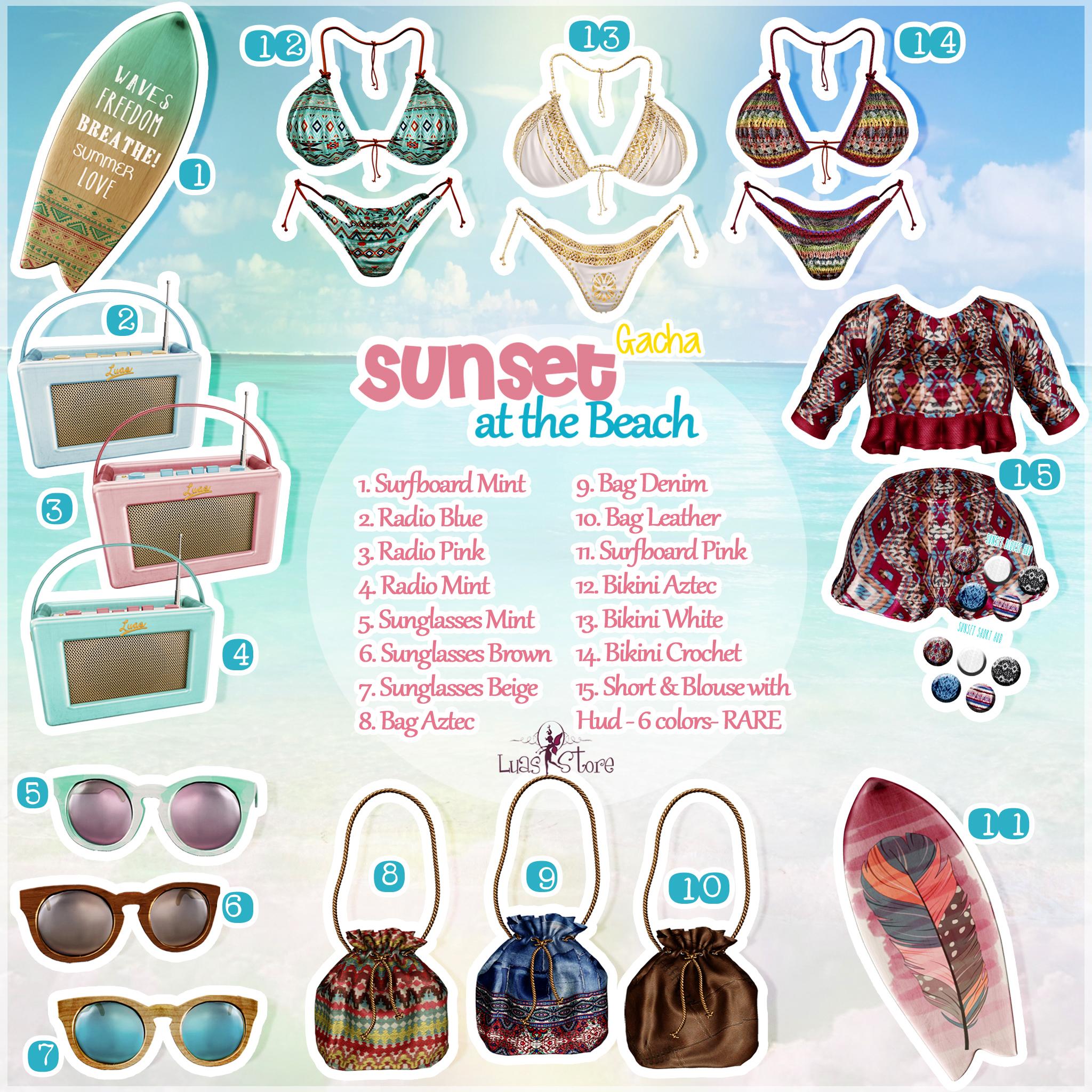Luas-Sunset-at-the-Beach-Gacha-Key2.jpg