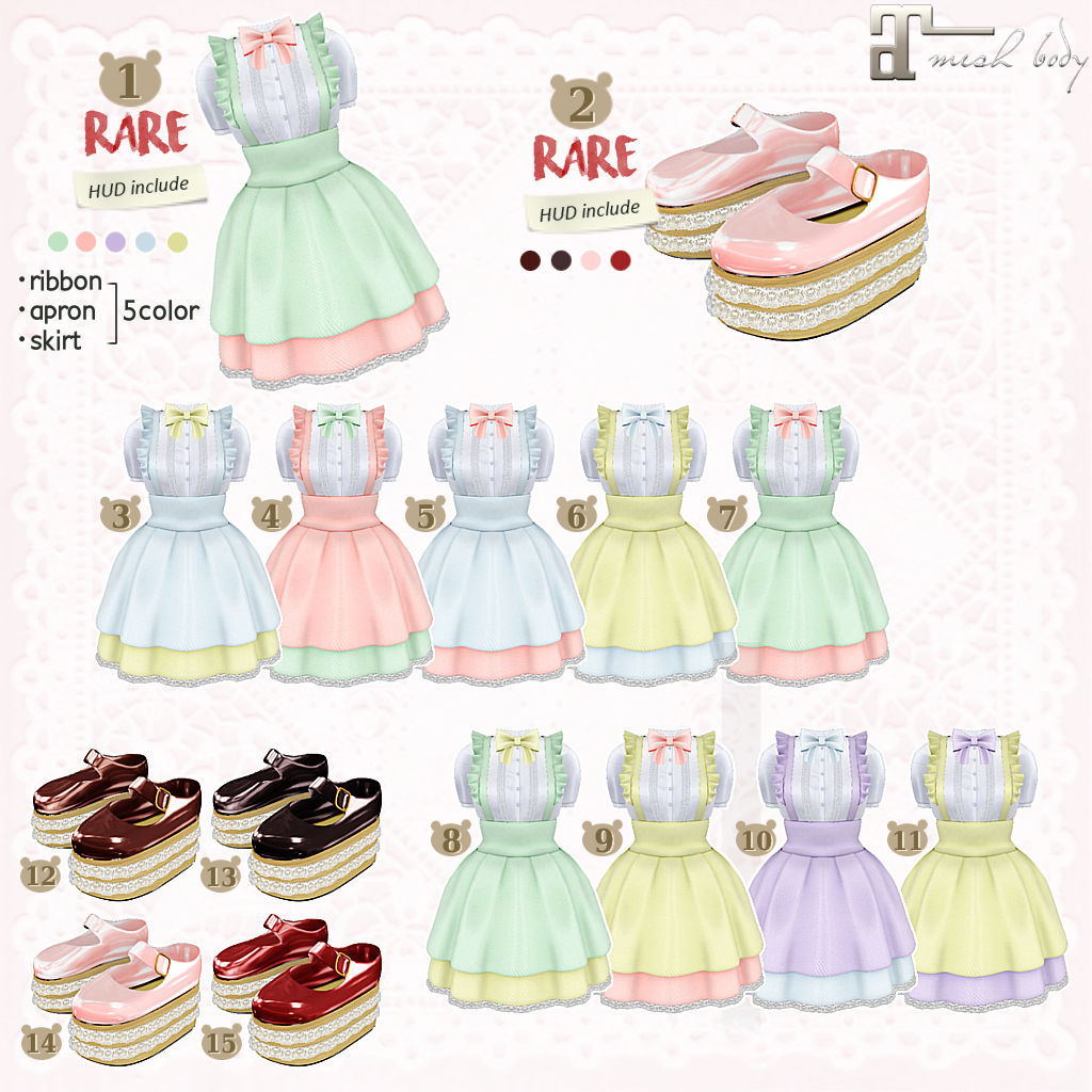 mignon._-little-doll-cafe.-_AD_.png