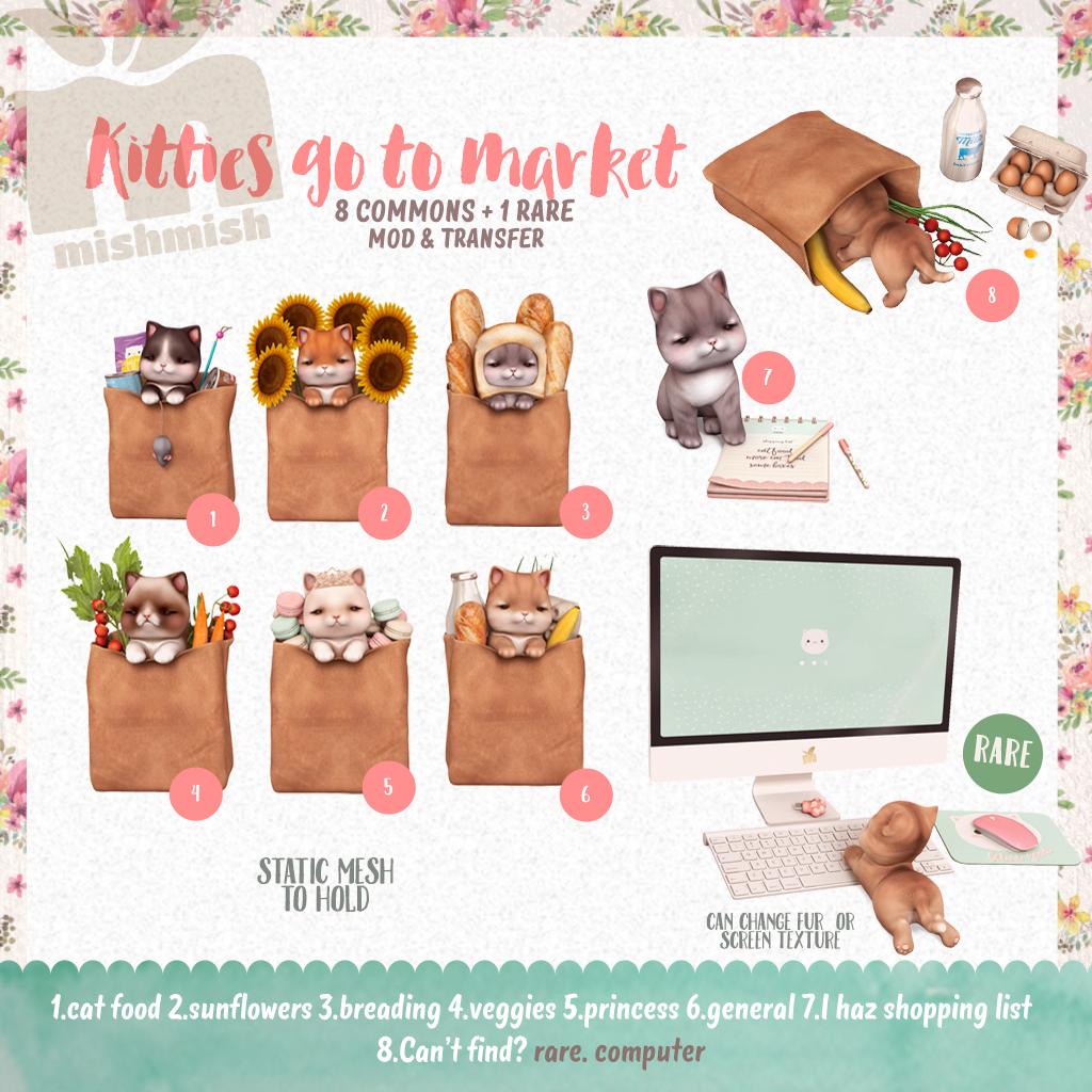 MishMish-Kitties-go-to-market-Gacha-Key-1024.png