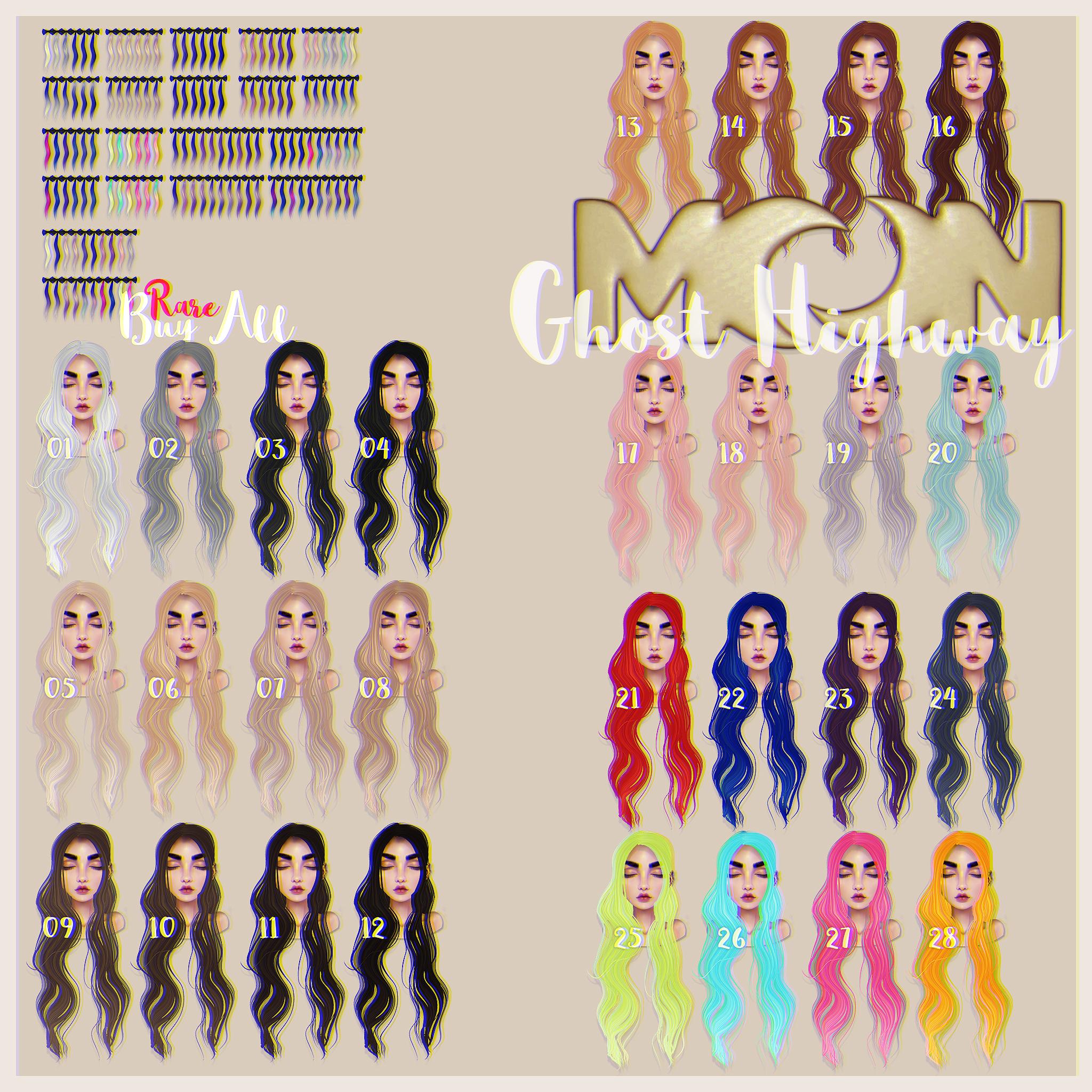 moon.hair_.ghost_.highway.ad_.jpg