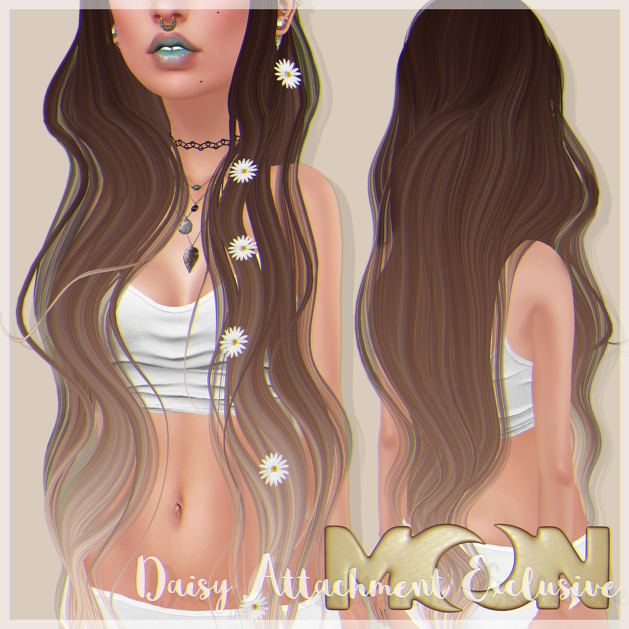 moon.hair_.ghost_.highway.daisy_.ad_.jpg