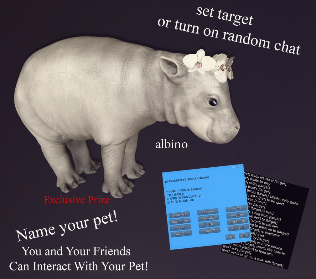 Pink-Acid-We-Are-One-Baby-Hippo-Gacha-Exclusive.jpg