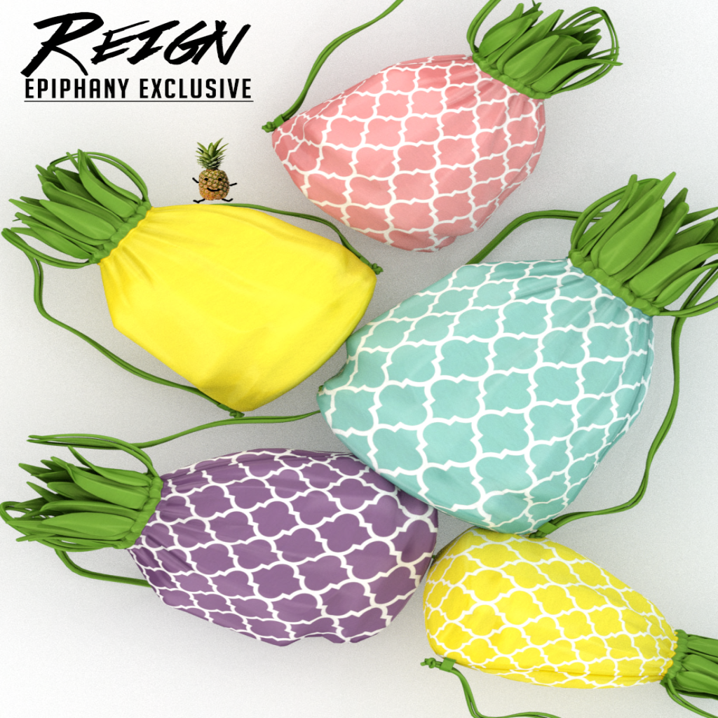 REIGN.-EPIPHANY-JULY-EXCLUSIVE-PINEAPPLE-SLOUCHY-BAGS.png