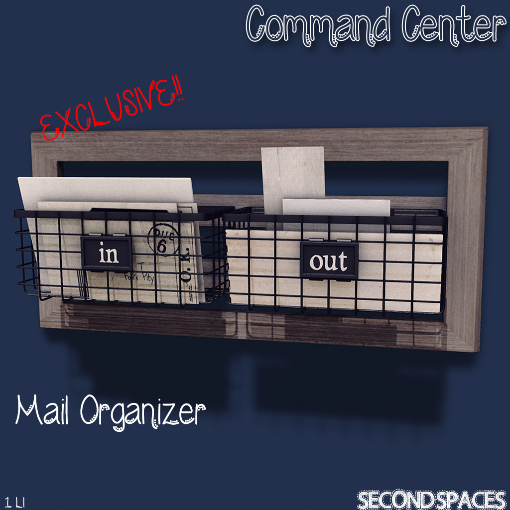 Second-Spaces-command-center_epiphany_exclusive-vendor.png