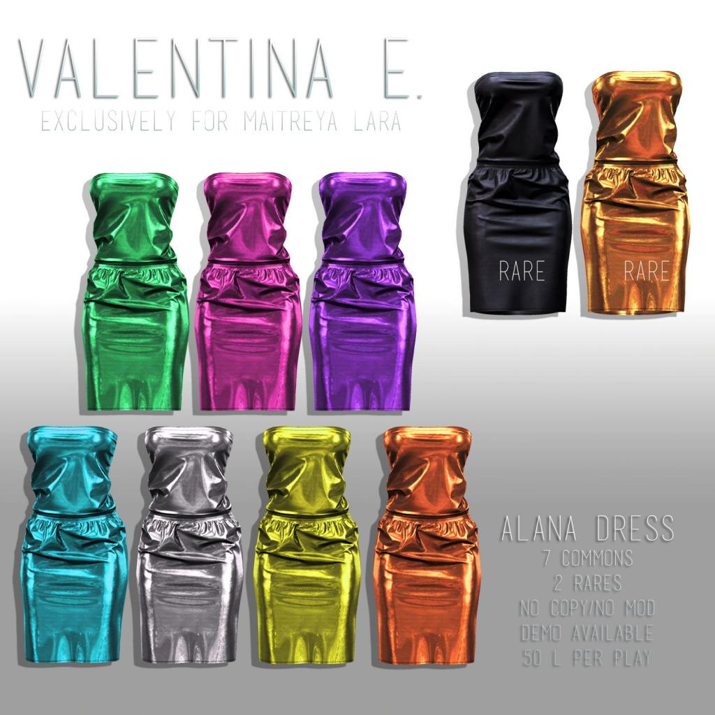 Valentina-E.-Alana-Gacha-KEY.png