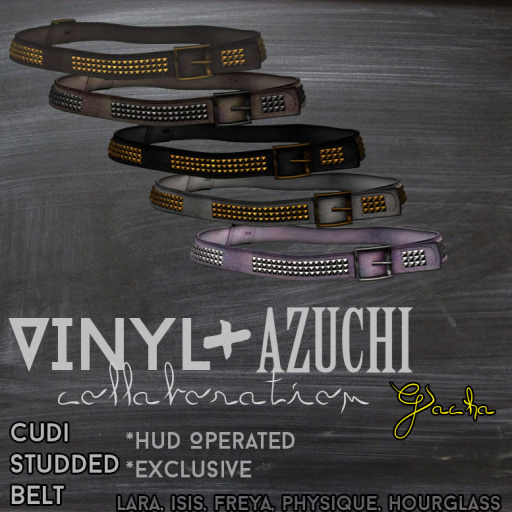Vinyl-Azuchi-epiphany-july-2016-exclusive.png