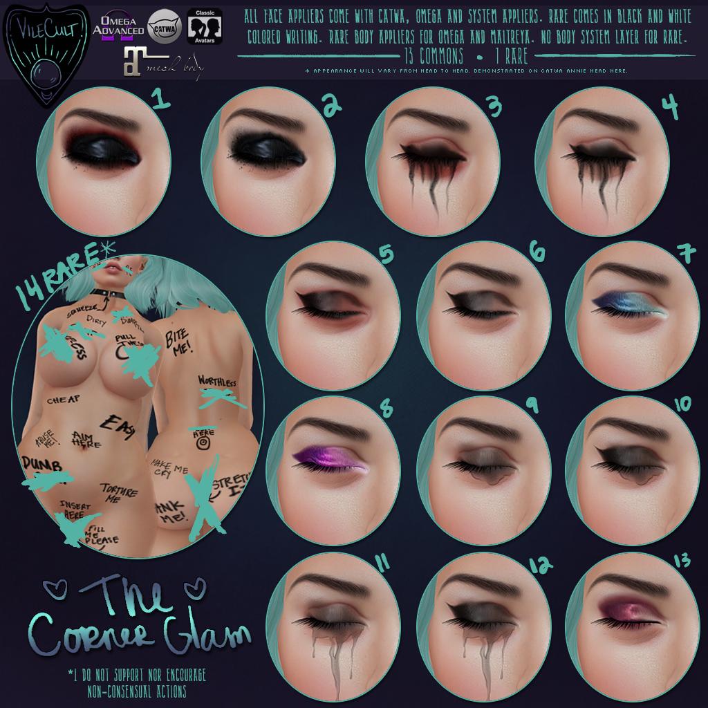 VileCult-The-Corner-Glam-Gacha-Key.png
