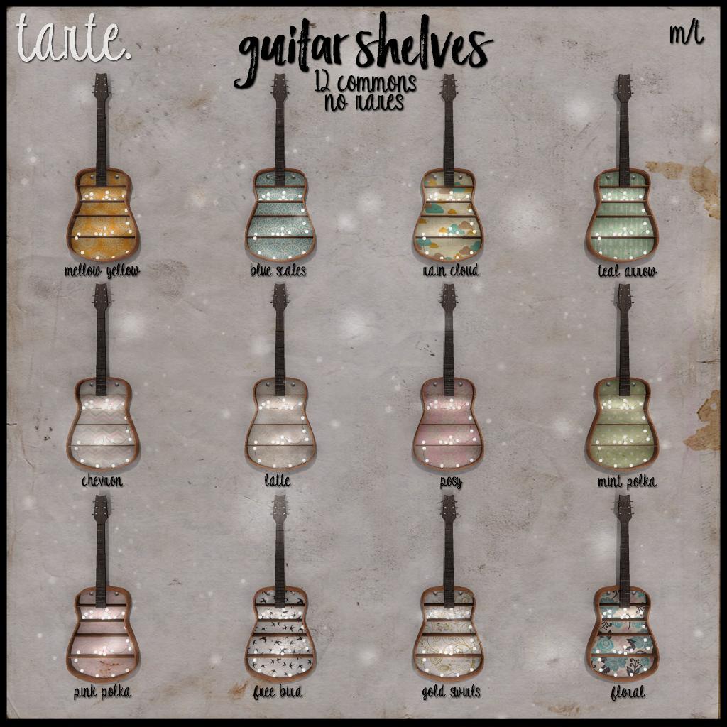 tarte.-guitar-shelves-epiphany-key.png