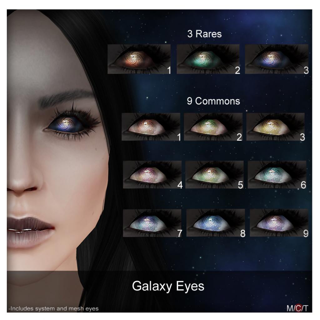 A.D.D.Andel-Galaxy-Eyes-Gacha-AD.png