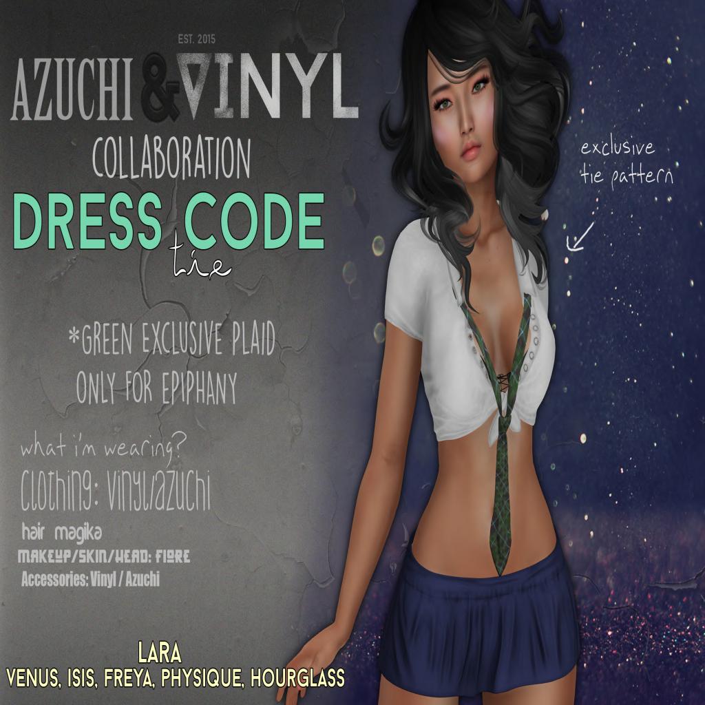 Azuchi_Vinyl-Exclusive.png