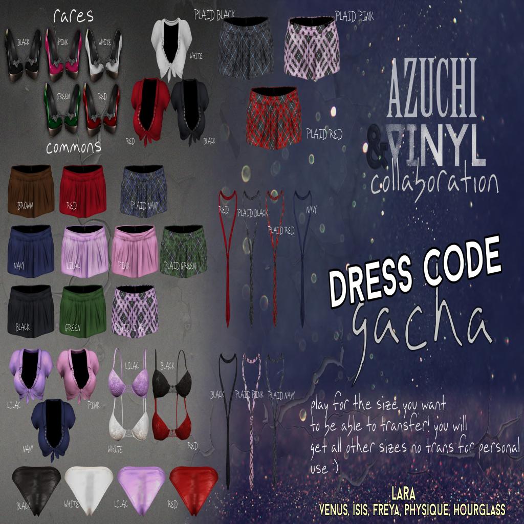 Azuchi_Vinyl-Gacha-Key.png