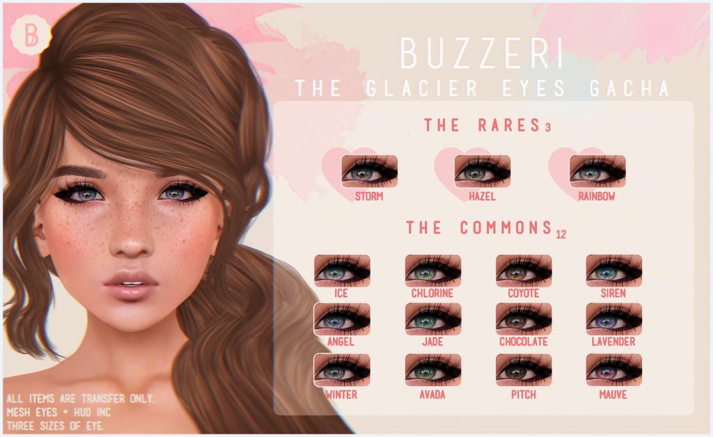 buzzkey-1024x628.png