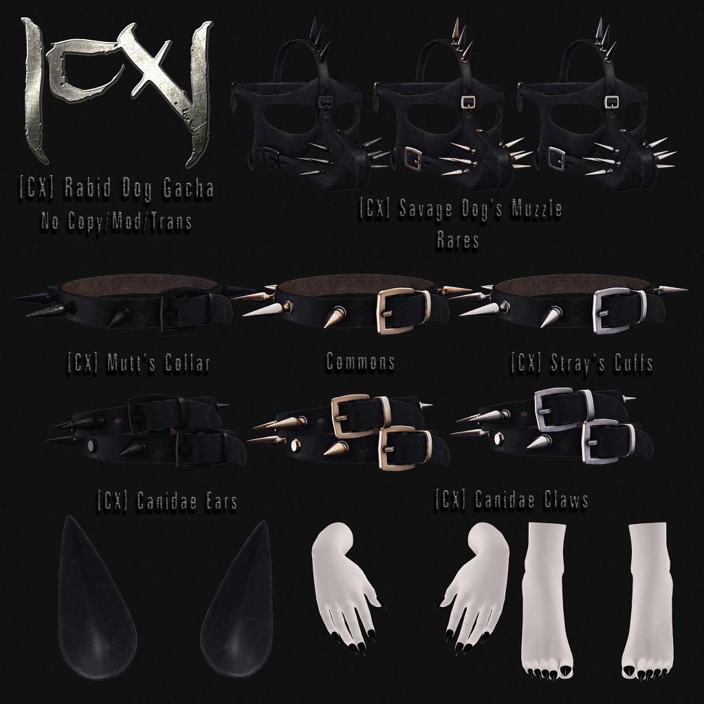CX-Rabid-Dog-Gacha-Key-2048x2048.png