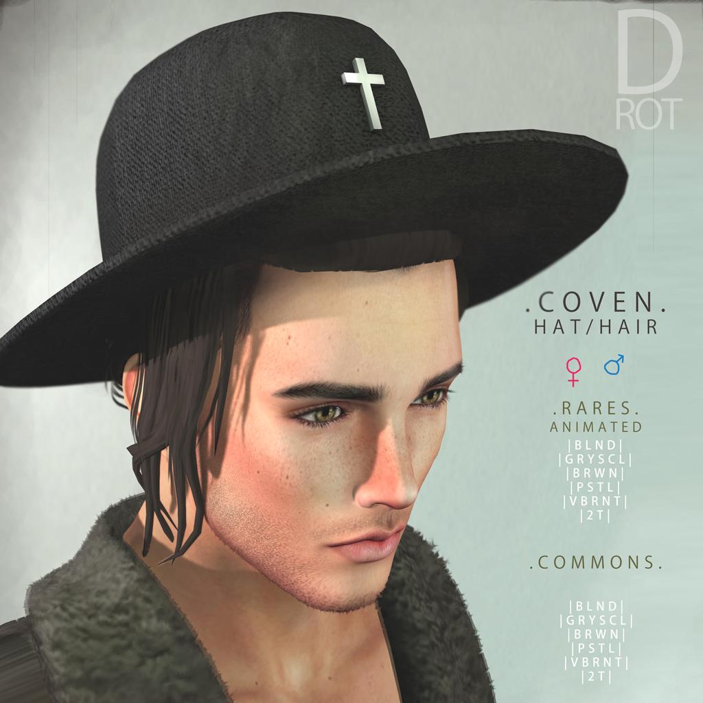 Drot_-Coven-Gacha-Key.png