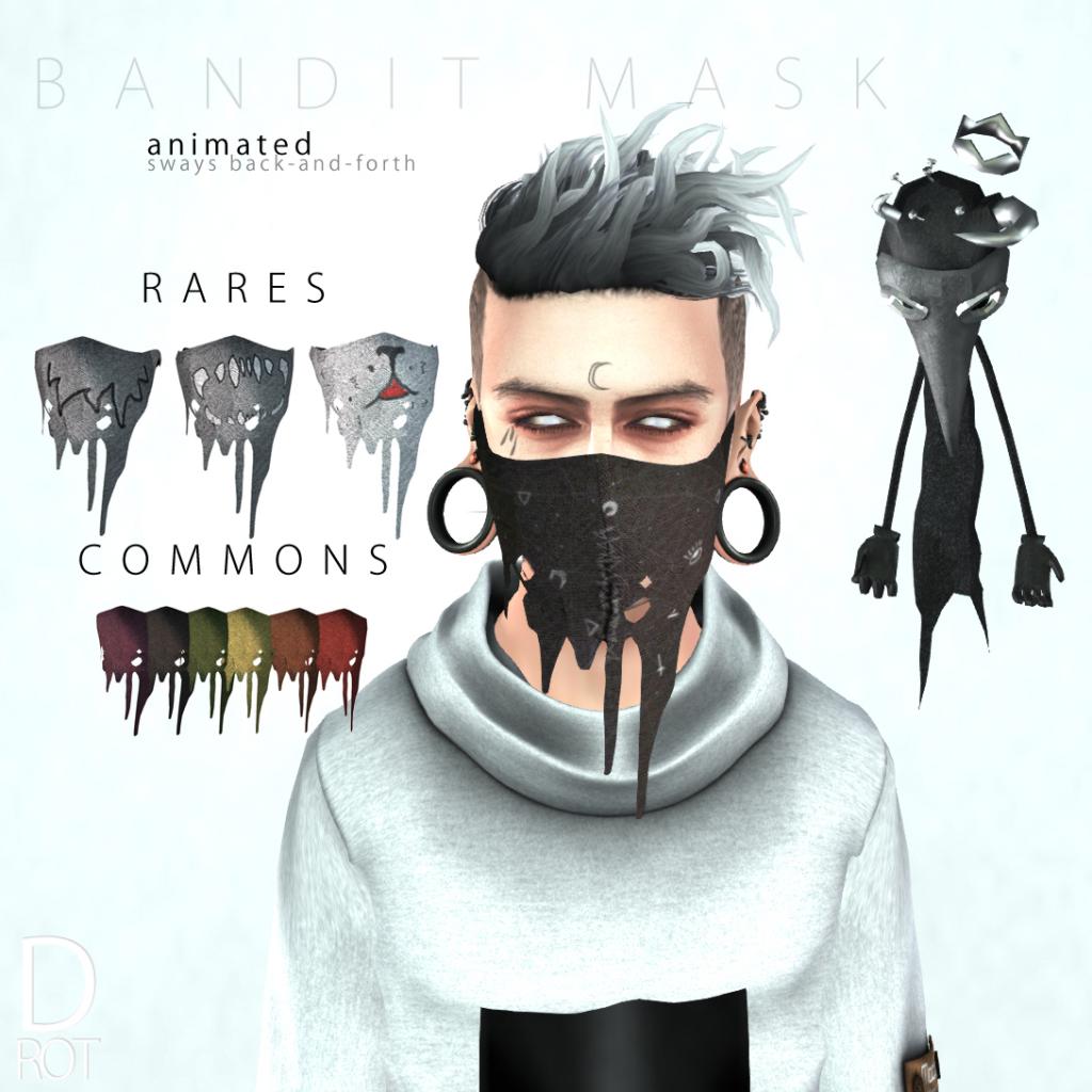 Drot_-Mask-Gacha-Key.png