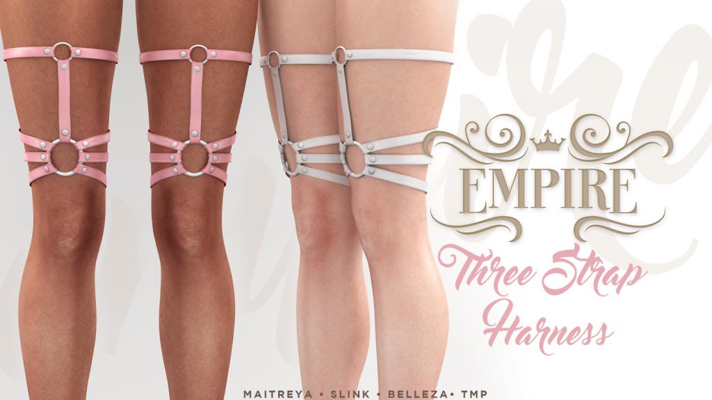 empirethreestrapharness-1024x576.png