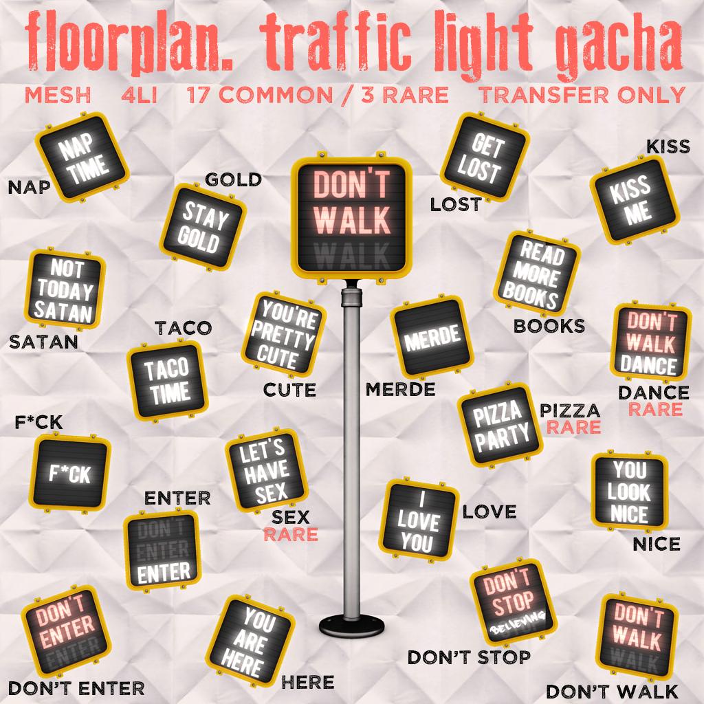 floorplan.-traffic-light-gacha-key.png