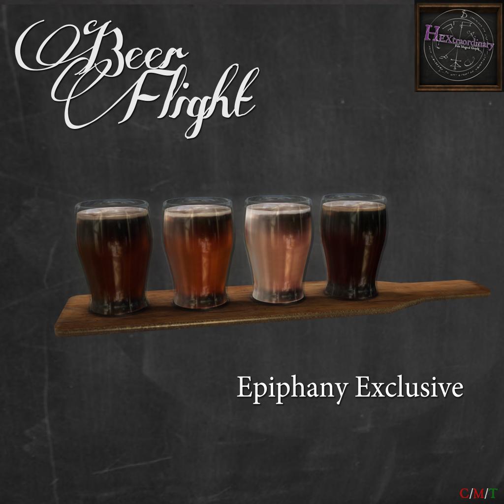 HEXtraordinary_-Beer-Flight-Poster.png