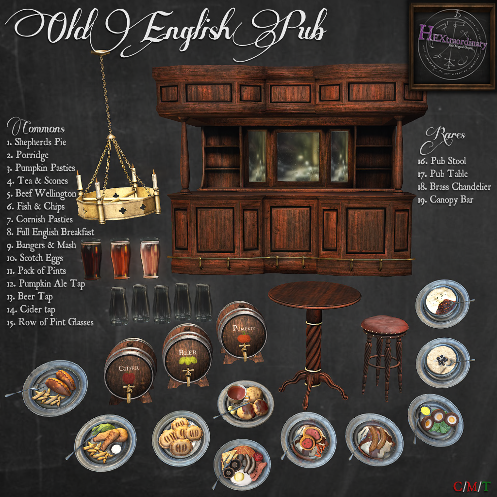 HEXtraordinary_-Old-English-Pub-Gacha-Key.png