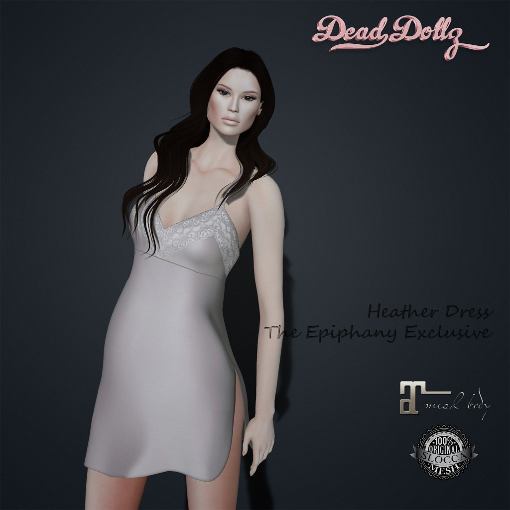deaddollz-exclusive-1024x1024.jpg