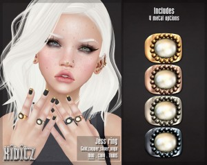 kibitz_jess_rings_exclusive1024-300x238.jpg