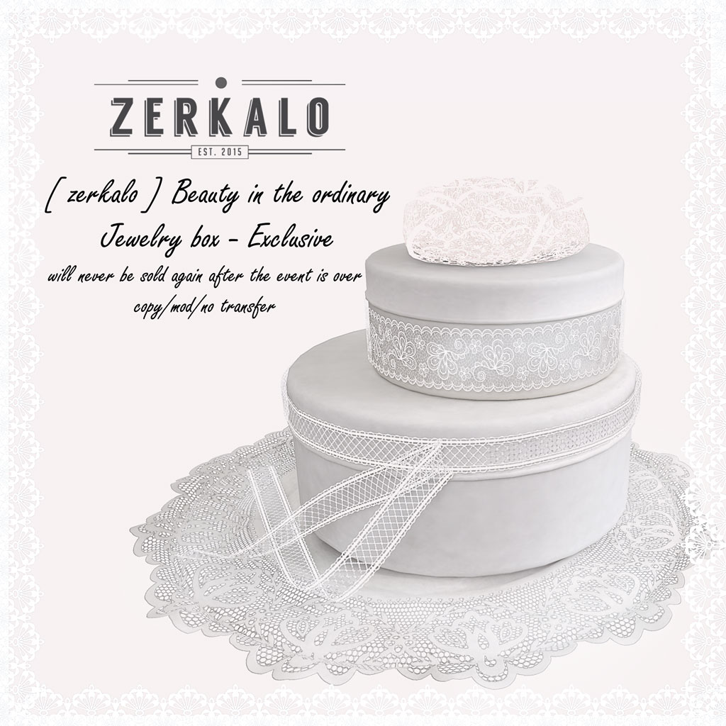 zerkalo_beautyintheordinary-Exclusive1024.jpg