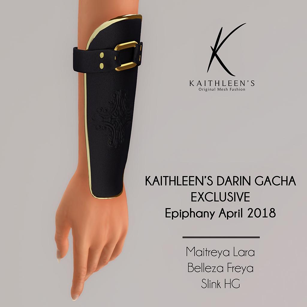 Kaithleen's Darin Gacha Exclusive.png