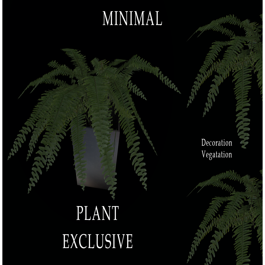 MINIMAL - Plant Exclusive.png