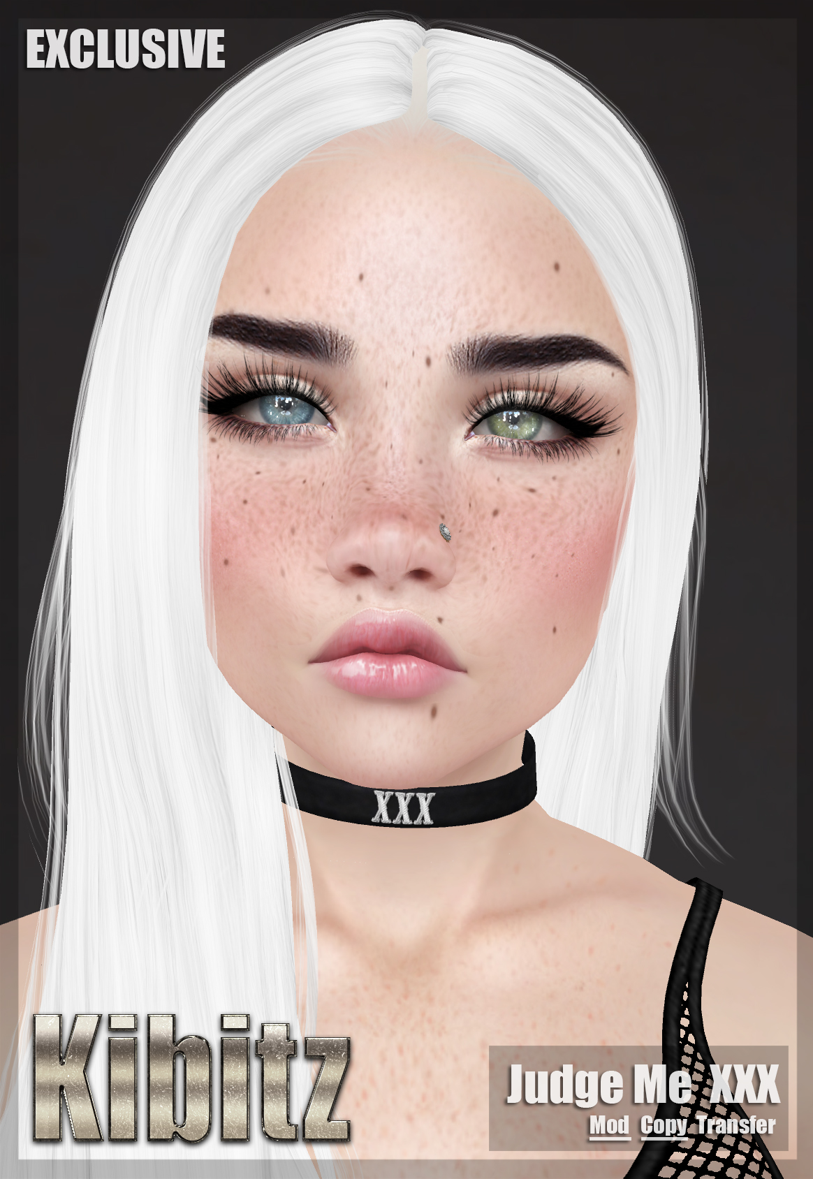 Judge me choker  XXX.jpg