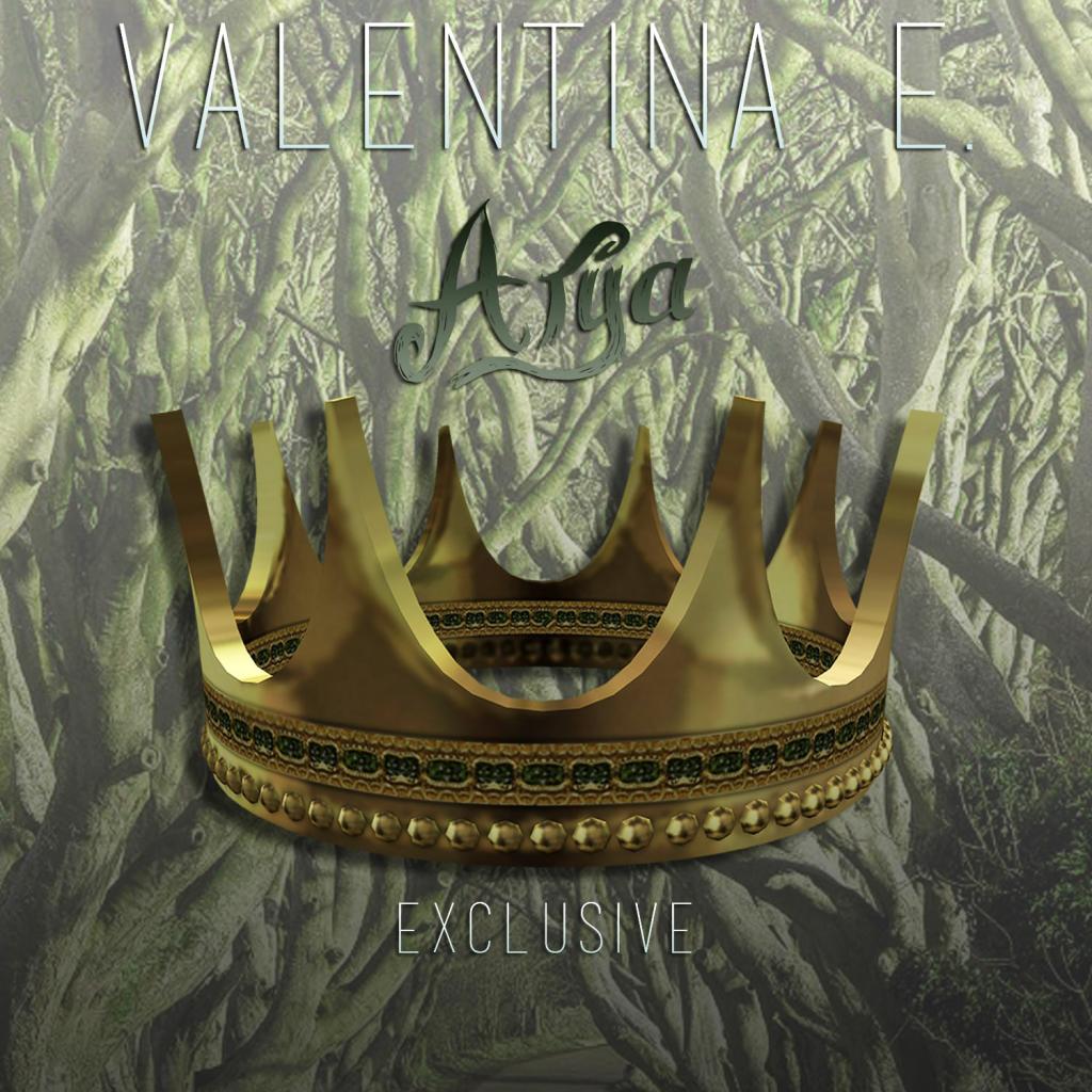 Valentina E. Arya Gacha EXCLUSIVE.png