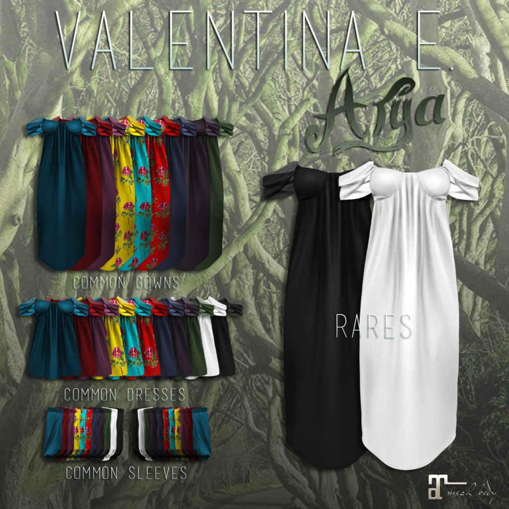 Valentina E. Arya Gacha KEY.png