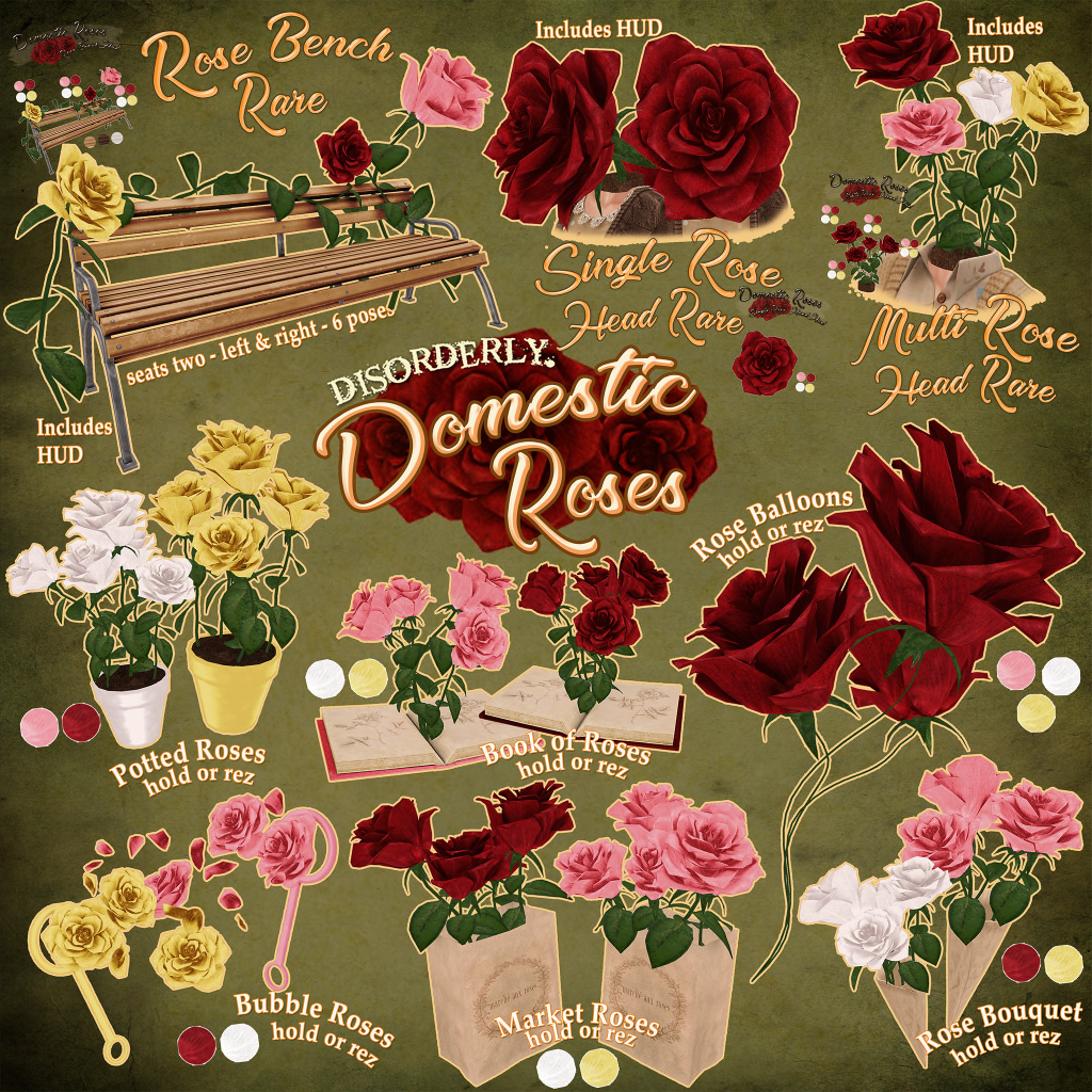DISORDERLY. _ Domenstic Roses _ KEY.png