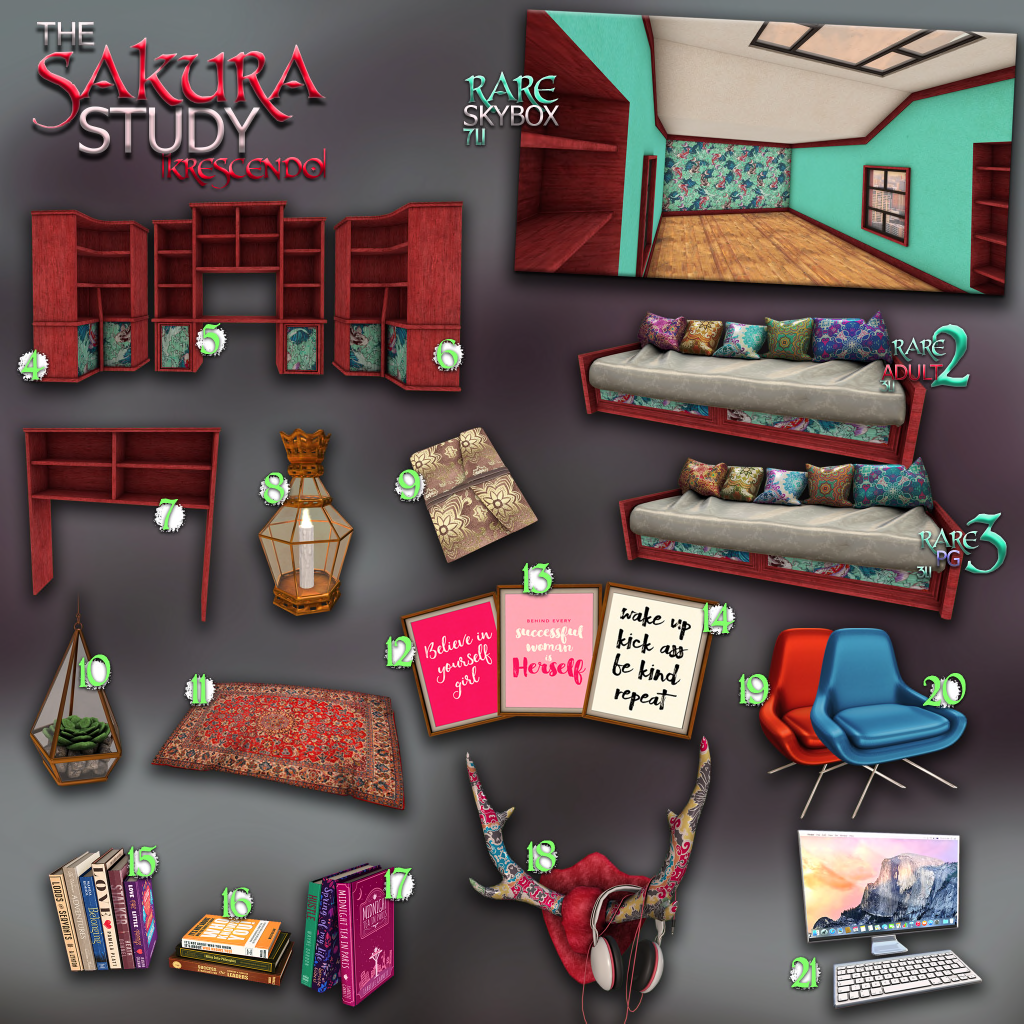 [Kres] The Sakura Study - Ad.png