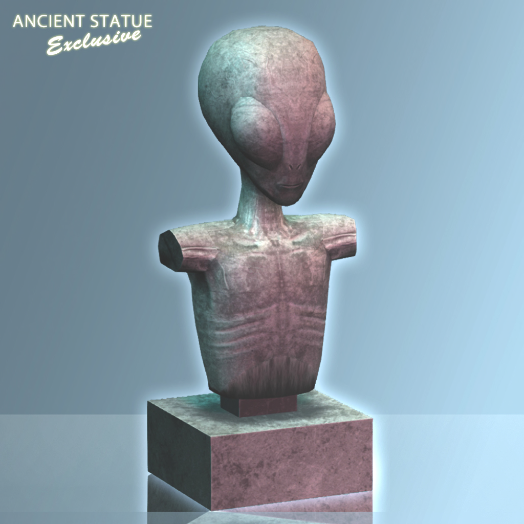 _Drot_ Ancient Statue - Exclusive.png