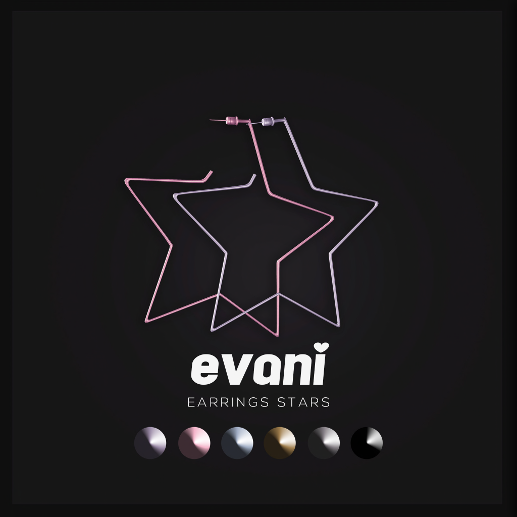 EVANI Exclusive.png