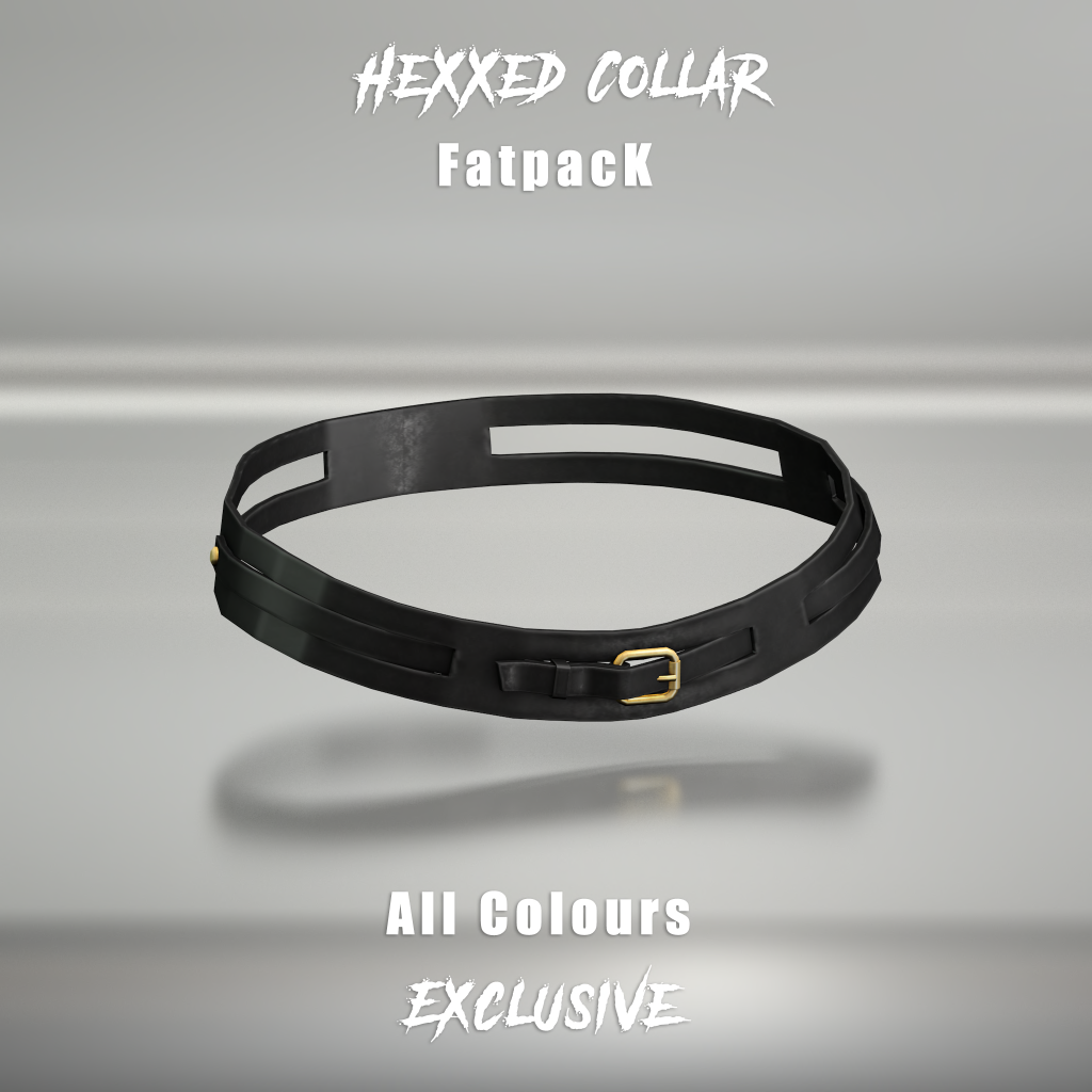 Forge Hex Collar.png