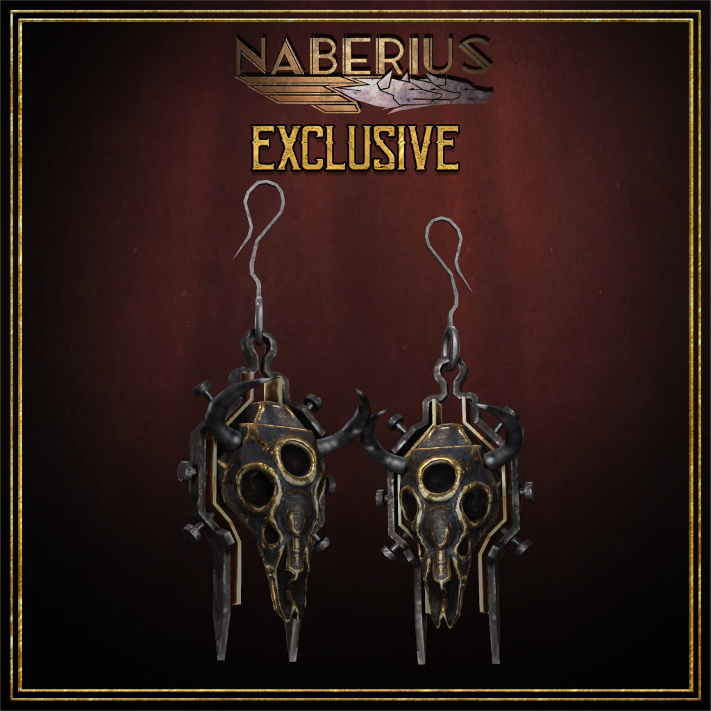 Naberius - Iron Eater Exclusive.png